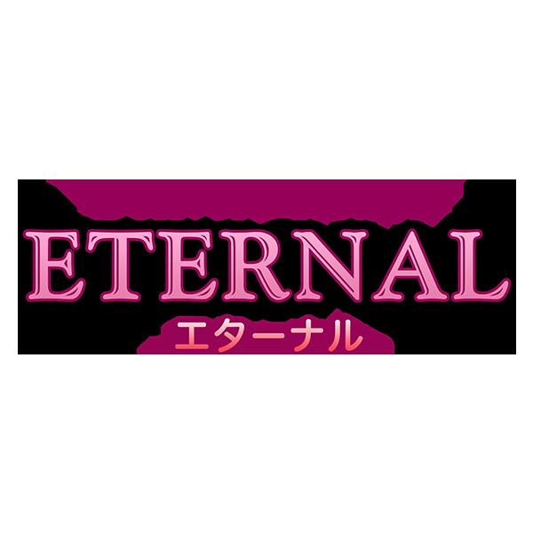 静岡県富士市デリヘル 姫クラブ|爆乳♥ロリ系美乃里姫ちゃんプロフィール
